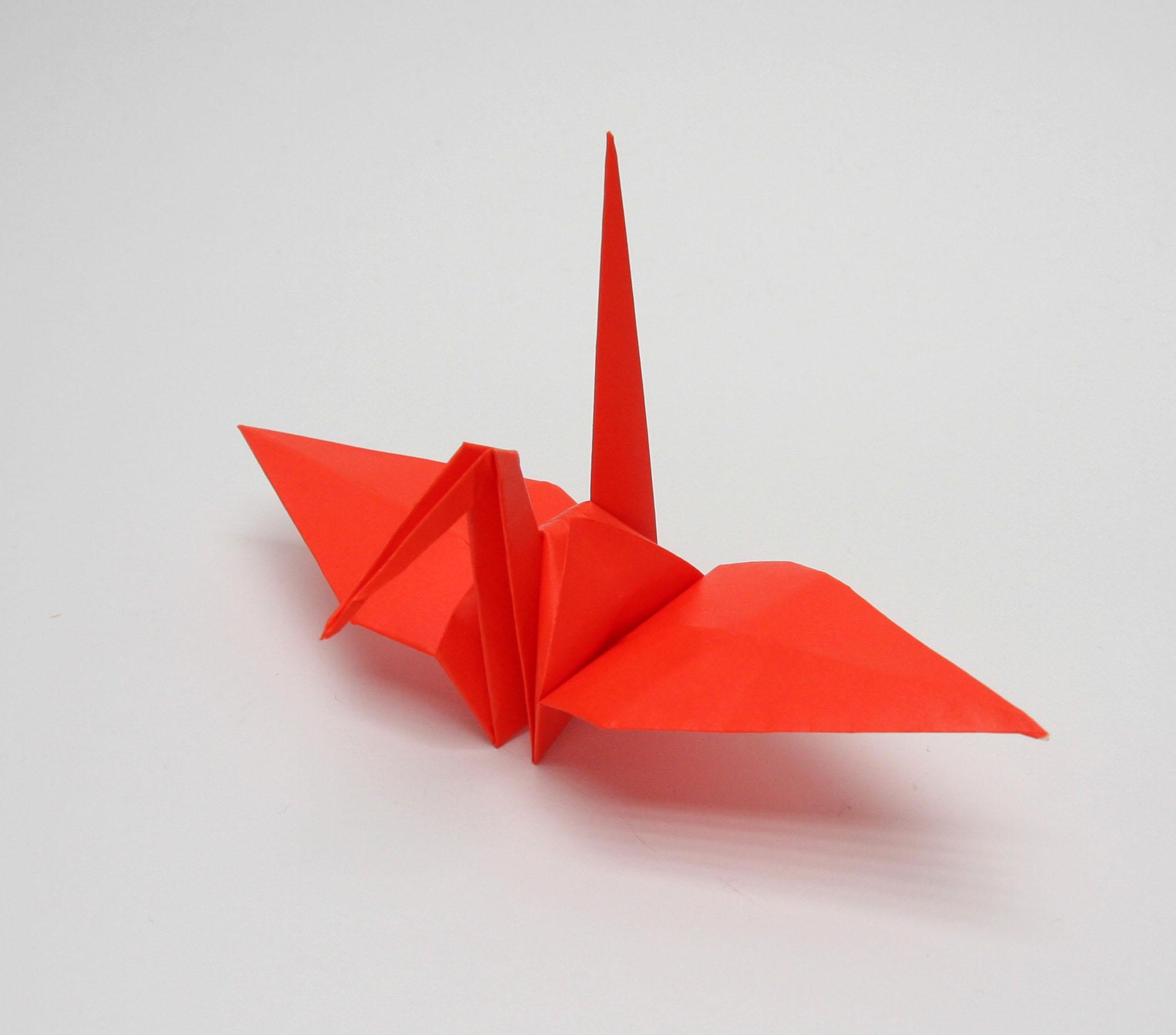 すべての折り紙 兜 折り紙 : All Types of Origami Folds